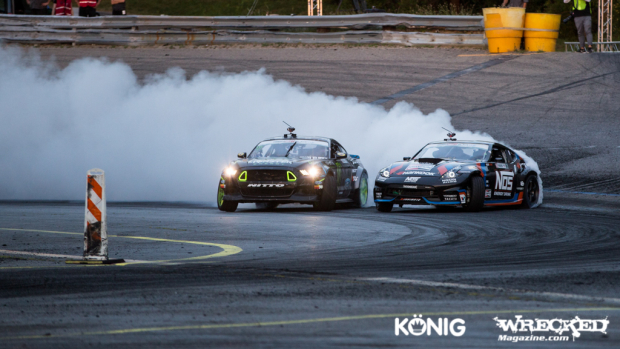 ChrisForsberg.VaughnGittinJr