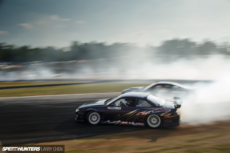 Larry_Chen_Speedhunters_engine_bays_of_Formula_drift_2015-32