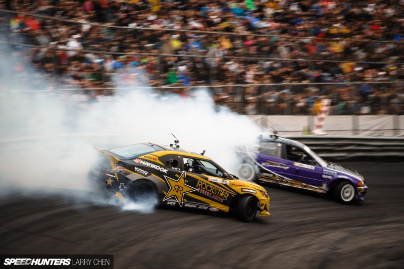 Larry_Chen_Speedhunters_evolution_of_steering_angle-40