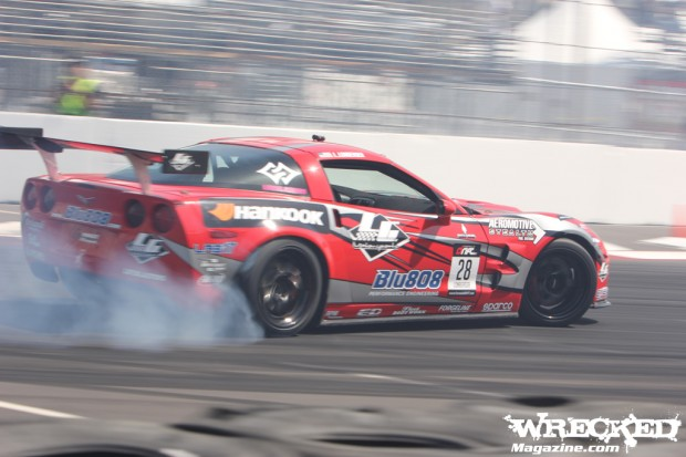 Swd Blog Streetwise Drift